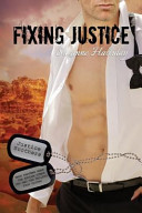 Fixing Justice