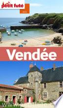 Vendée 2015 (avec cartes, photos + avis des lecteurs)