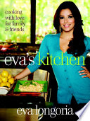 Eva s Kitchen
