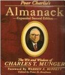 Poor Charlie s Almanack