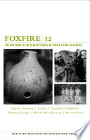 download ebook foxfire 12 pdf epub