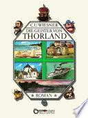 Die Geister von Thorland