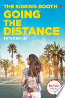 The Kissing Booth  2  Going the Distance Book PDF