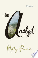 Ebook The Analyst: Poems Epub Molly Peacock Apps Read Mobile