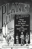 Planet Law School