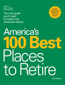 America s 100 Best Places to Retire