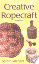 Creative Ropecraft
