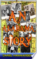 An Alabama Story