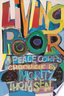 Living Poor : corps at the age of forty-eight....