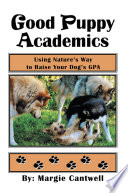 Good Puppy Academics