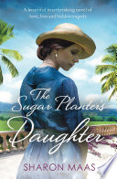 The Sugar Planter s Daughter
