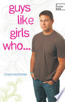 Guys Like Girls Who