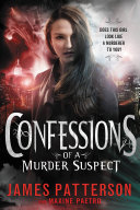 download ebook confessions of a murder suspect - free preview edition (the first 25 chapters) pdf epub