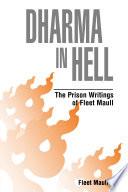 Dharma in Hell