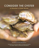 Consider the Oyster