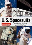 U  S  Spacesuits