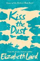 Kiss the Dust Book