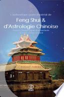 L authentique guide imp  rial de Feng Shui   d Astrologie Chinoise