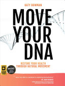 Move Your DNA Expanded Edition