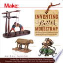 Inventing a Better Mousetrap