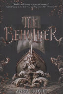 The Beholder Book Cover