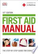 download ebook first aid manual 10th edition (irish edition) pdf epub
