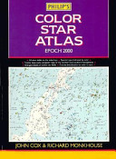 Philip s Color Star Atlas