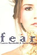 Fear  A Gone Novel