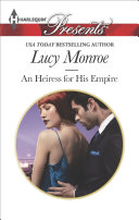 An Heiress for His Empire 2014 Ebook Lucy Monroe