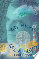 My Story  My Journey