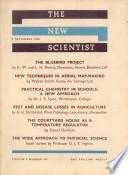 Sep 8, 1960