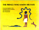 The Prince Who Knew His Fate