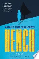 Book Hench
