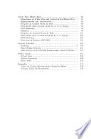 Annual Report of the Forest Commissioner of the State of Maine Book PDF