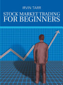 download ebook stock market trading for beginners pdf epub