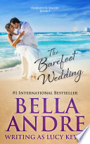 The Barefoot Wedding (Married in Malibu) Pdf/ePub eBook