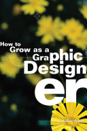 download ebook how to grow as a graphic designer pdf epub