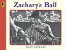 Zachary s Ball