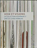 Voix et visions