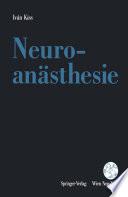 Neuroan  sthesie