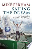 Sailing The Dream