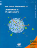 Development in an Ageing World