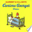 Curious George's Dream (Read-aloud)