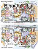 Parody Bihar To Tihar My Political Journey