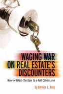 Waging War on Real Estate s Discounters