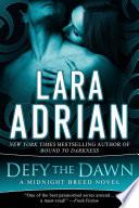 Defy the Dawn