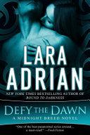 download ebook defy the dawn pdf epub