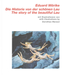 Die Historie Von Der Sch  nen Lau   The Story of the Beautiful Lau