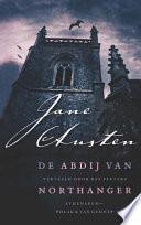De Abdij Van Northanger