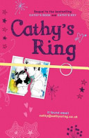 Cathy's Ring by Sean Stewart